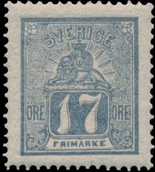 Sweden_17ore_Genuine