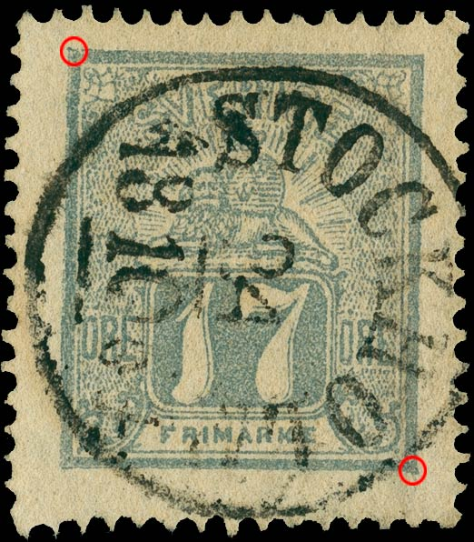 Sweden_17ore_Sperati_Forgery