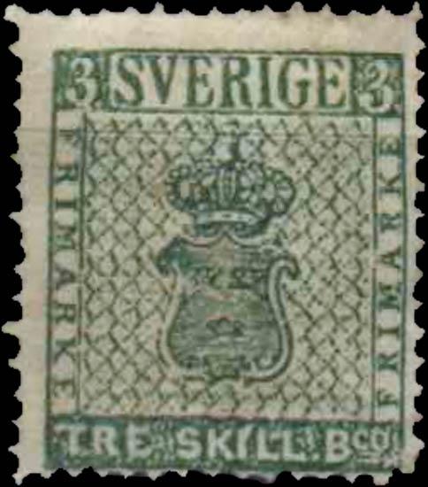 Sweden_1855_3skilling_Forgery1