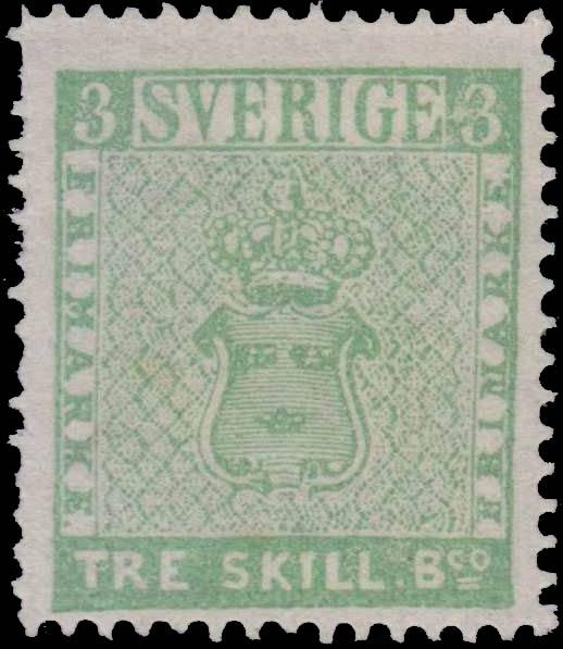 Sweden_1855_3skilling_Forgery4