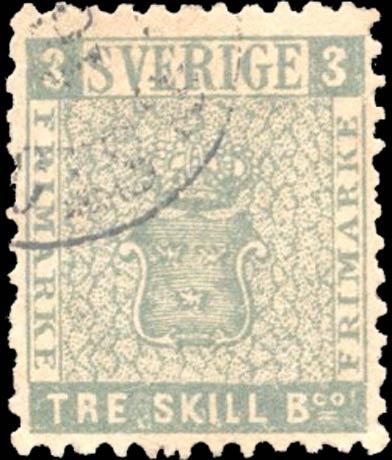 Sweden_1855_3skilling_Forgery5