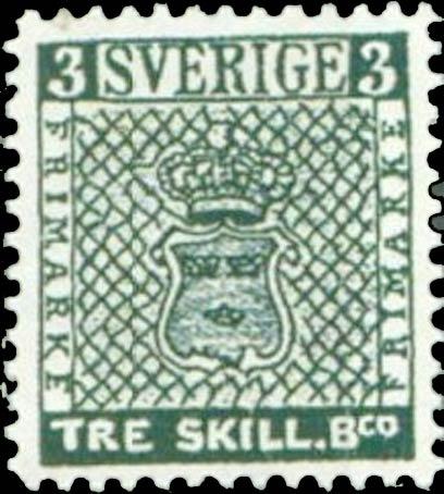 Sweden_1855_3skilling_Forgery6