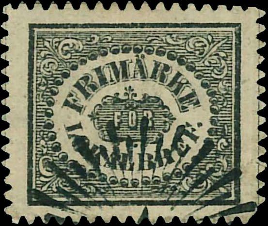 Sweden_1856_Lokalbrev_Forgery