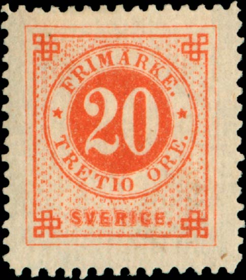 Sweden_20ore_Tretio_Forgery