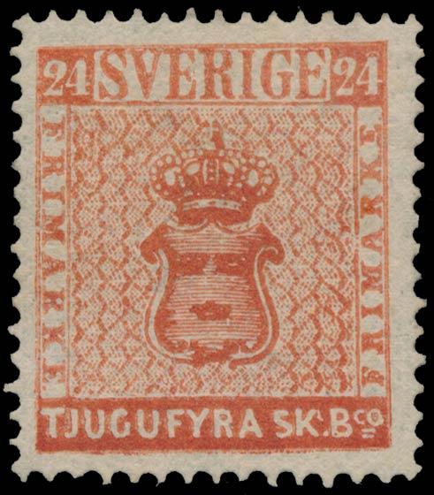 Sweden_24ore_Reprint