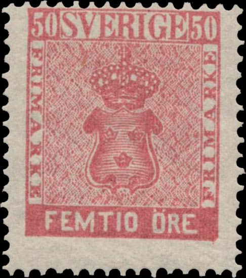 Sweden_50ore_Genuine