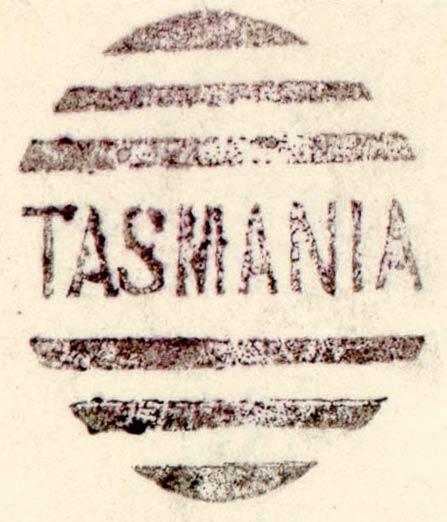 Tasmania_Fournier_Cancel