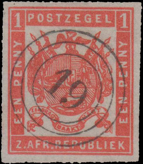 Transvaal_1870_1p-red_Forgery