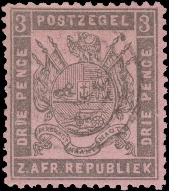 Transvaal_1870_3p-grey_Forgery