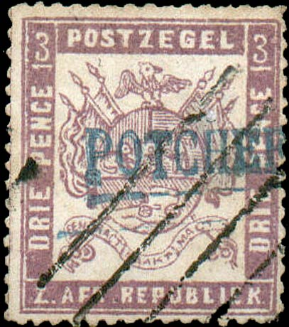 Transvaal_1870_3p-red_Forgery2
