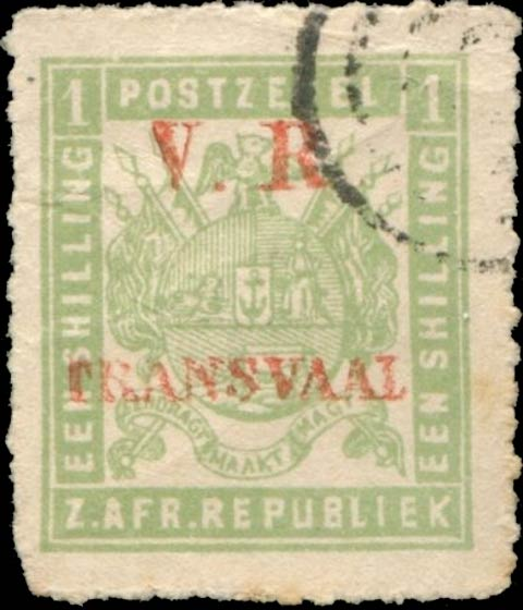 Transvaal_1877_VR_Transvaal_Overprint_Forgery3