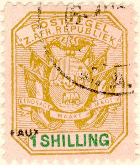 Transvaal_1896_1sh_Fournier_Forgery