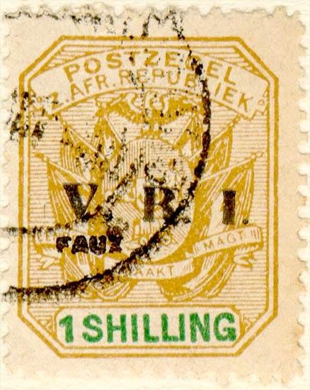Transvaal_1900_VRI_1sh_Fournier_Forgery