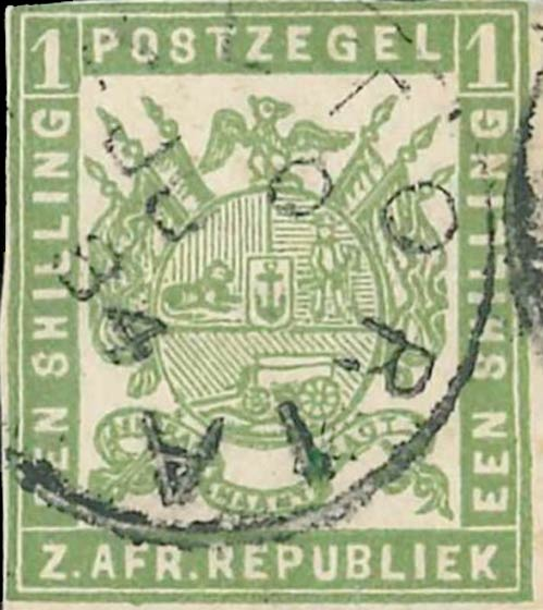 Transvaal_1green_Forgery