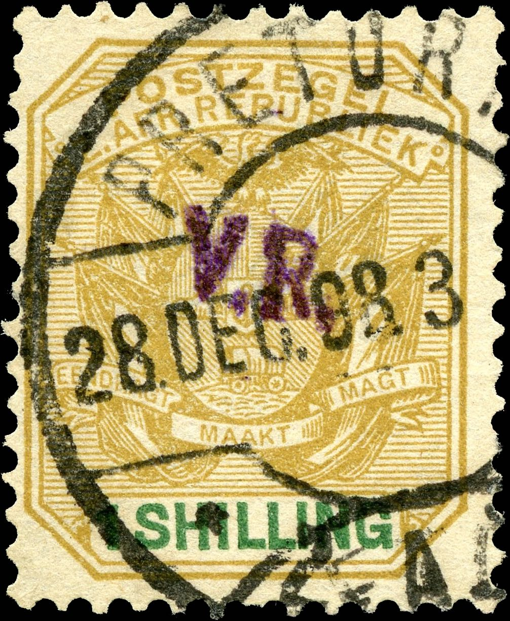 Transvaal_1s_Rusterburg_Forgery
