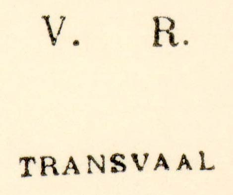 Transvaal_Fournier_Surcharge10
