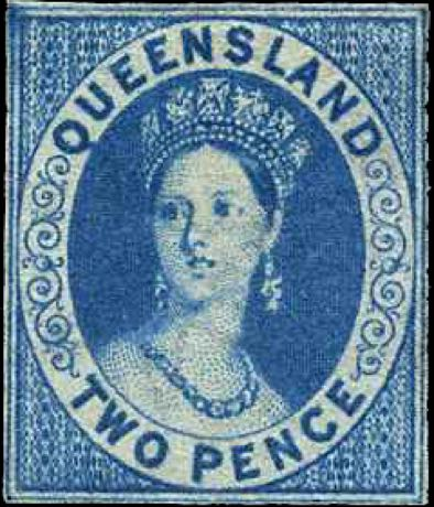 queensland_1860_qv_2p_forgery6