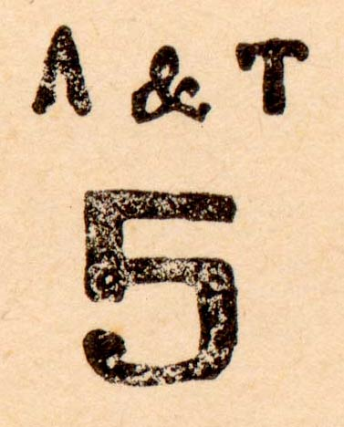 Annam_and_Tonkin_A-and-T_5_Fournier_Forgery1