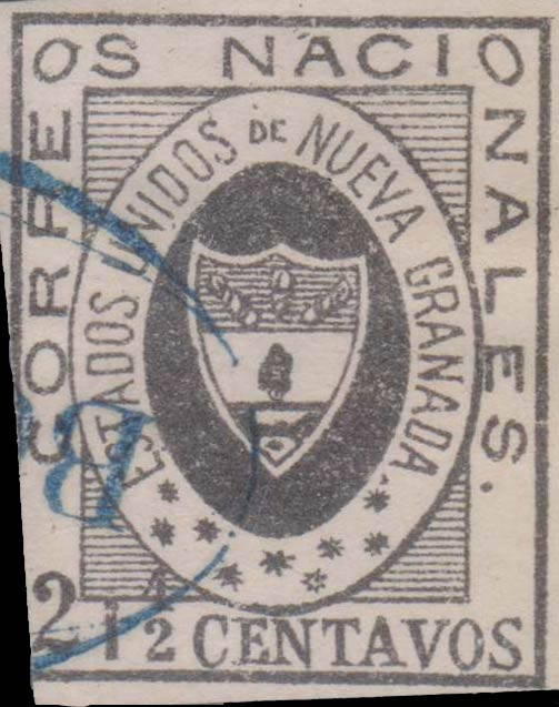 Colombia_1861_Coat_of_Arms_2half_centavos_Forgery3
