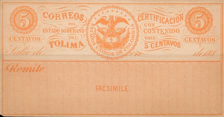 Colombia_Tolima_1879_CUBIERTA_Bogus2