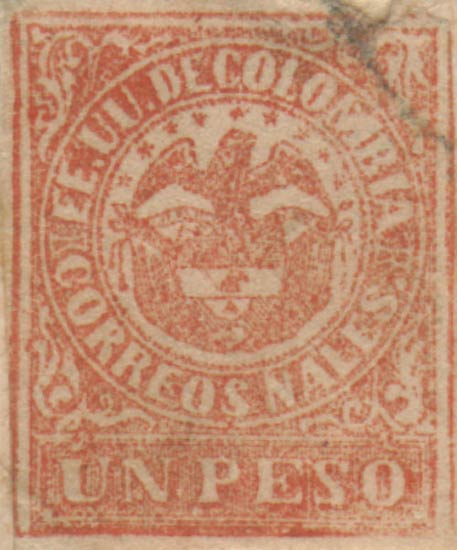 Colombia_Un_Peso_Taylor_Forgery
