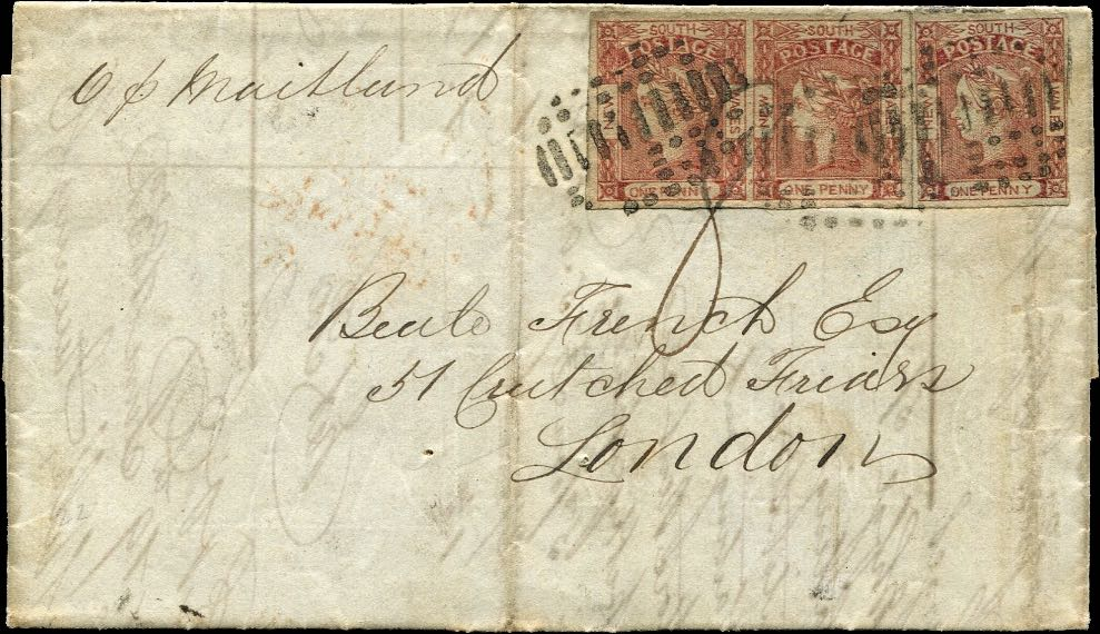 New_South_Wales_Laureate_Cover_Forgery
