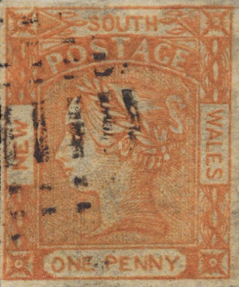 New_South_Wales_QV_1p_Forgery