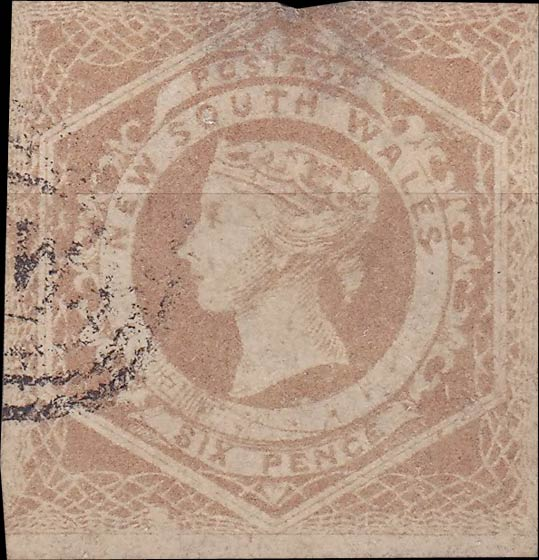 New_South_Wales_QV_6d_Forgery