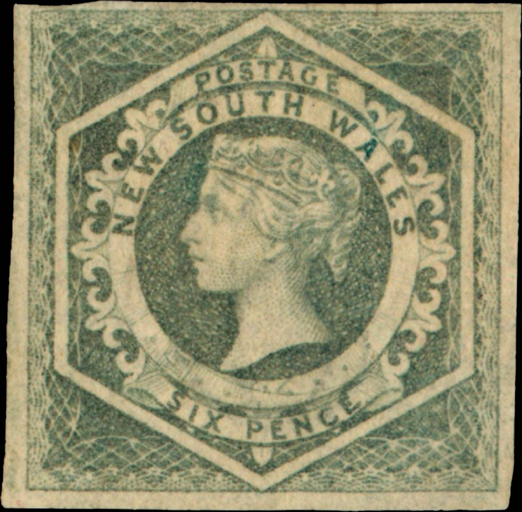 New_South_Wales_QV_6d_Genuine
