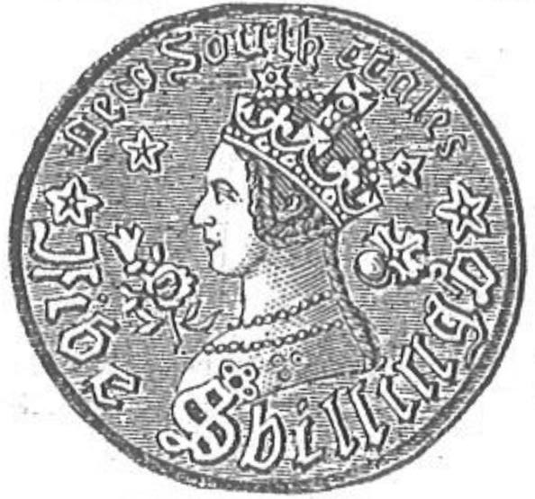 New_South_Wales_QV_Coin_5sh_Torres_illustration
