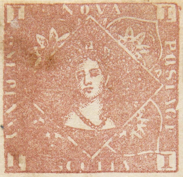 Nova_Scotia_1853_QV_Forgery