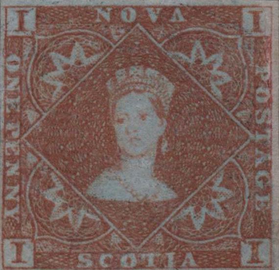 Nova_Scotia_1d_Genuine