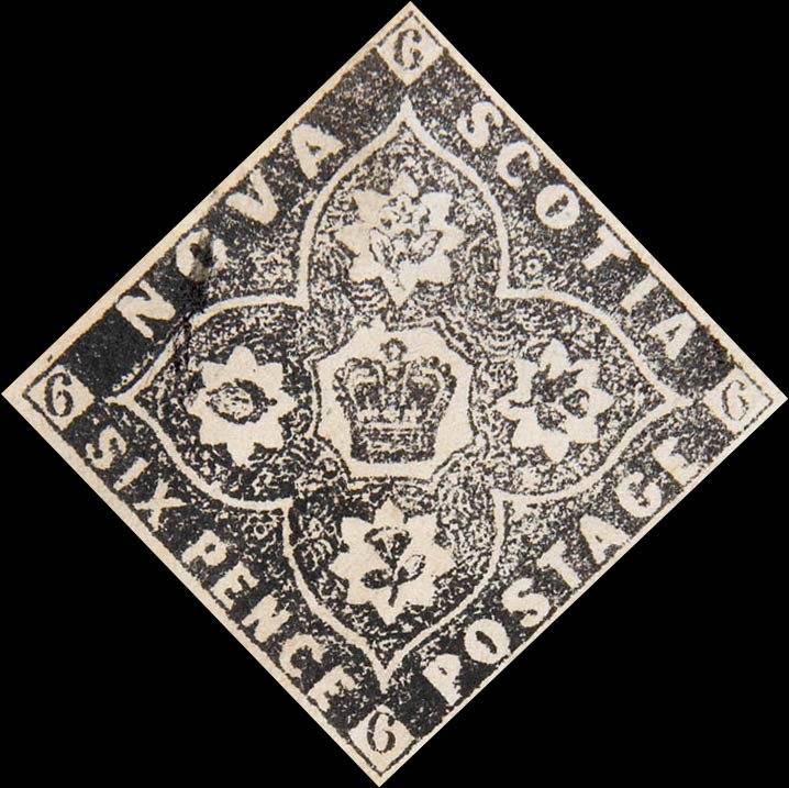 Nova_Scotia_Coat-of-Arms_6p_Fournier_Forgery3