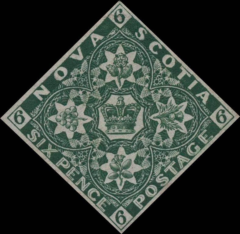 Nova_Scotia_Coat-of-Arms_6p_Genuine2