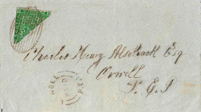Nova_Scotia_Cover_Forgery1