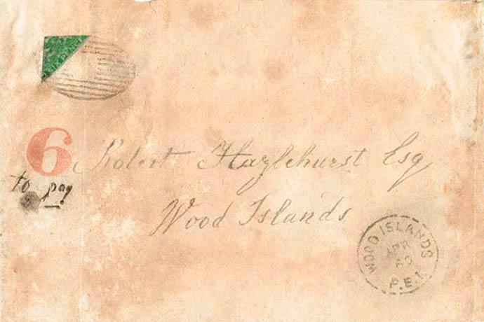 Nova_Scotia_Cover_Forgery2