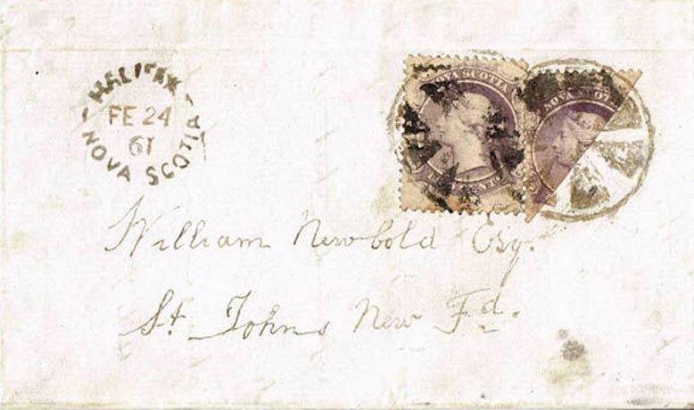 Nova_Scotia_Cover_Forgery4