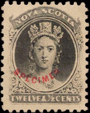 Nova_Scotia_QV_12-5c_Senf_Forgery