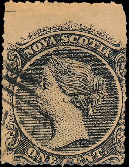 Nova_Scotia_QV_1c_Spiro_Forgery