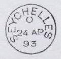 Seychelles_Madame_Joseph_Forged_Postmark_Seuchelles-C-24-AP-93
