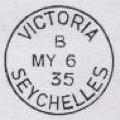 Seychelles_Madame_Joseph_Forged_Postmark_Victoria-B-MY-6-35