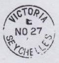 Seychelles_Madame_Joseph_Forged_Postmark_Victoria-NO-27