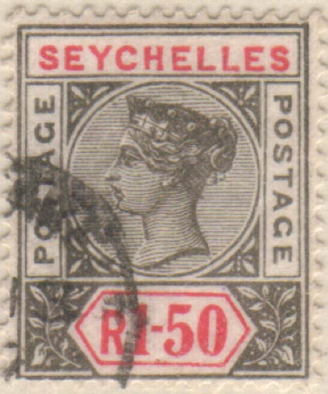 Seychelles_QV_1.5Rs_Smeets_Forgery