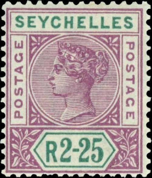 Seychelles_QV_2.25r_Genuine