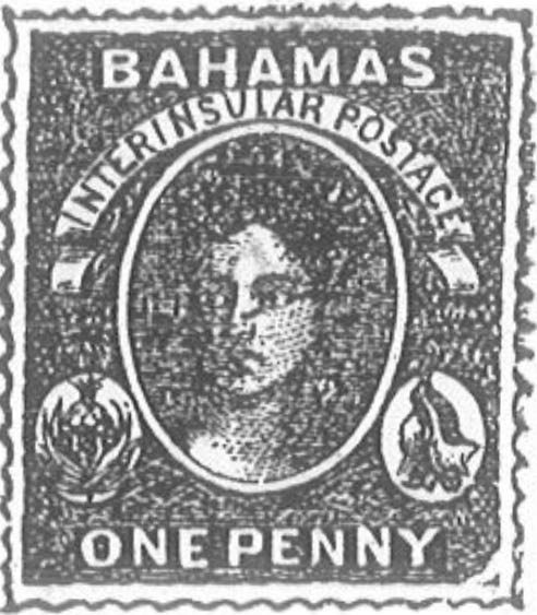 Bahamas_1861_QV_1d_Torres_illustration