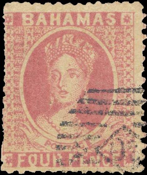 Bahamas_QV_4p_Forgery2