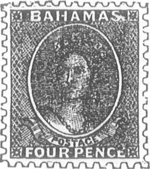 Bahamas_QV_4p_Torres_illustration