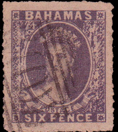 Bahamas_QV_6p_Forgery