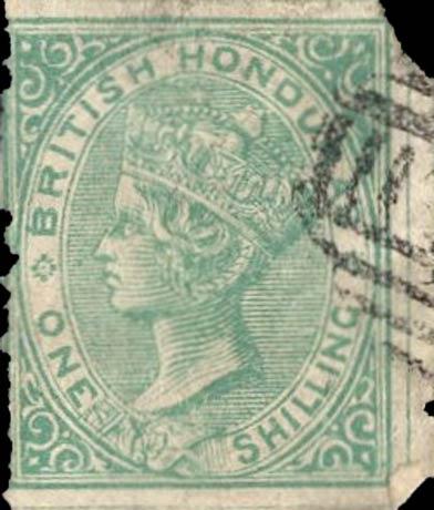 British_Honduras_QV_1s_Forgery2