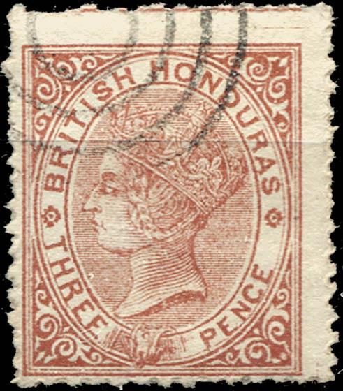 British_Honduras_QV_3p_Forgery